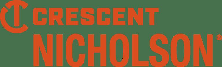 Become A Crescent Tools Distributor | Hvac Repco
