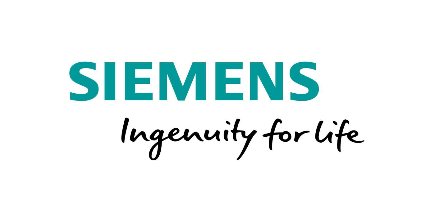 Siemens HVAC Logo