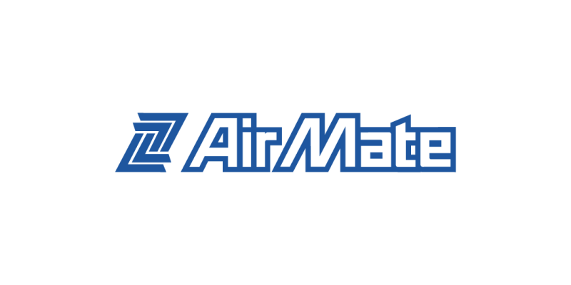 Airmate Grilles Registers Diffusers GRD