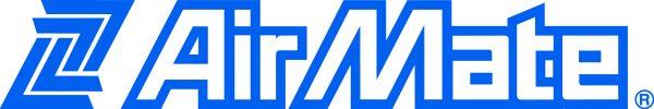 Airmate_Logo_Transparent_Cmyk