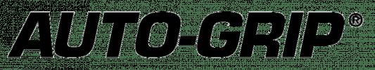 Auto-Grip Tools HVAC RepCo