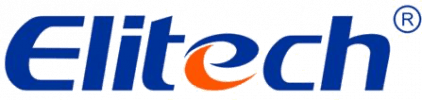 Elitech Represented By Hvac Repco
