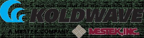 Koldwave by MESTEK Inc