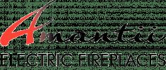 Amantii Fireplaces   HVAC RepCo