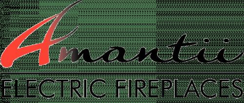 Amantii Fireplaces | HVAC RepCo