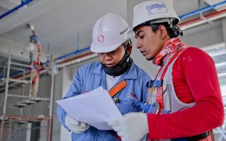 Industrial Equipment Energy Efficiency Program
