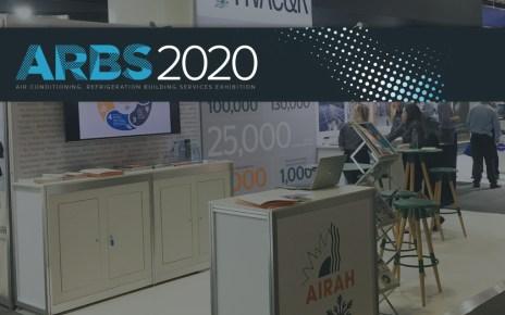 ARBS 2020