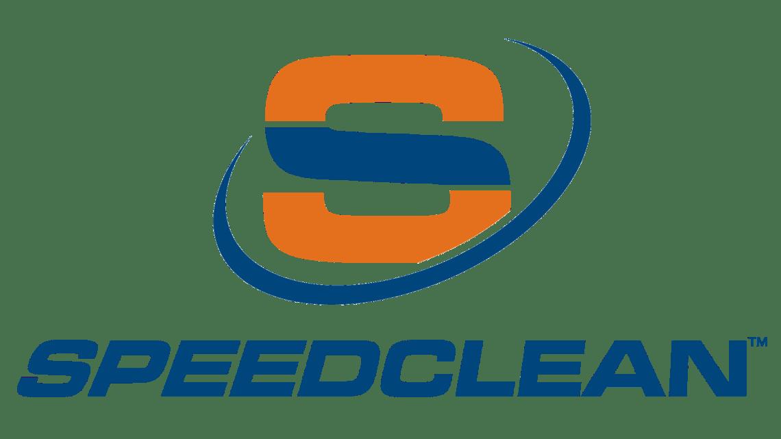 speedclean.com