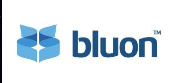 https://www.bluonenergy.com/