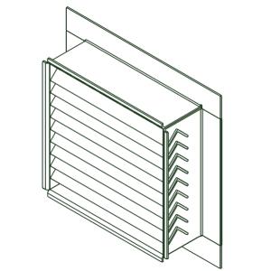 Hvac Terminal Unit HVAC Control System Wiring Diagram ~ Odicis