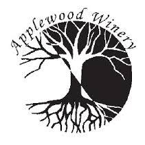 Applewood Winery