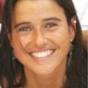 Cristina Cosinha