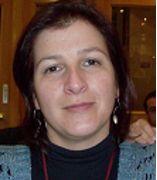 Sílvia Lopes