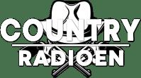 CountryRadioen
