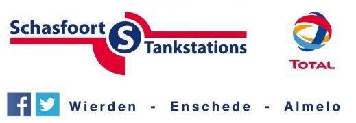 Schasfoort Tankstations