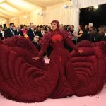 Video:My Gala Gown Was Inspired By Feminism: Cardi b