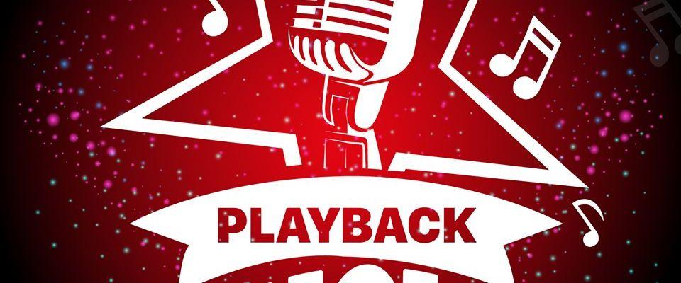 Olympia Playbackshow – Zaterdag 8 Februari