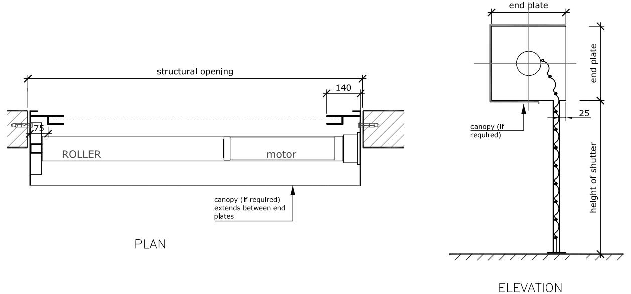 marathon electric ac motor wiring diagram bryant thermostat shutter electrical - impremedia.net