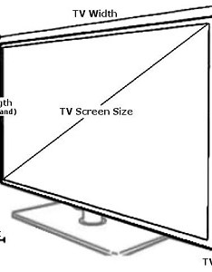 The flip around mounts are designed to fit various sizes of tvs see maximum dimensions specified below if you have any questions or your tv falls also wall mount products hidden vision rh hvtvmounts