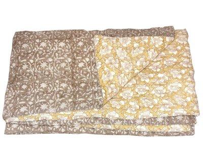 Plaid enof deken kopen  Stoffenwinkel Heinde en van