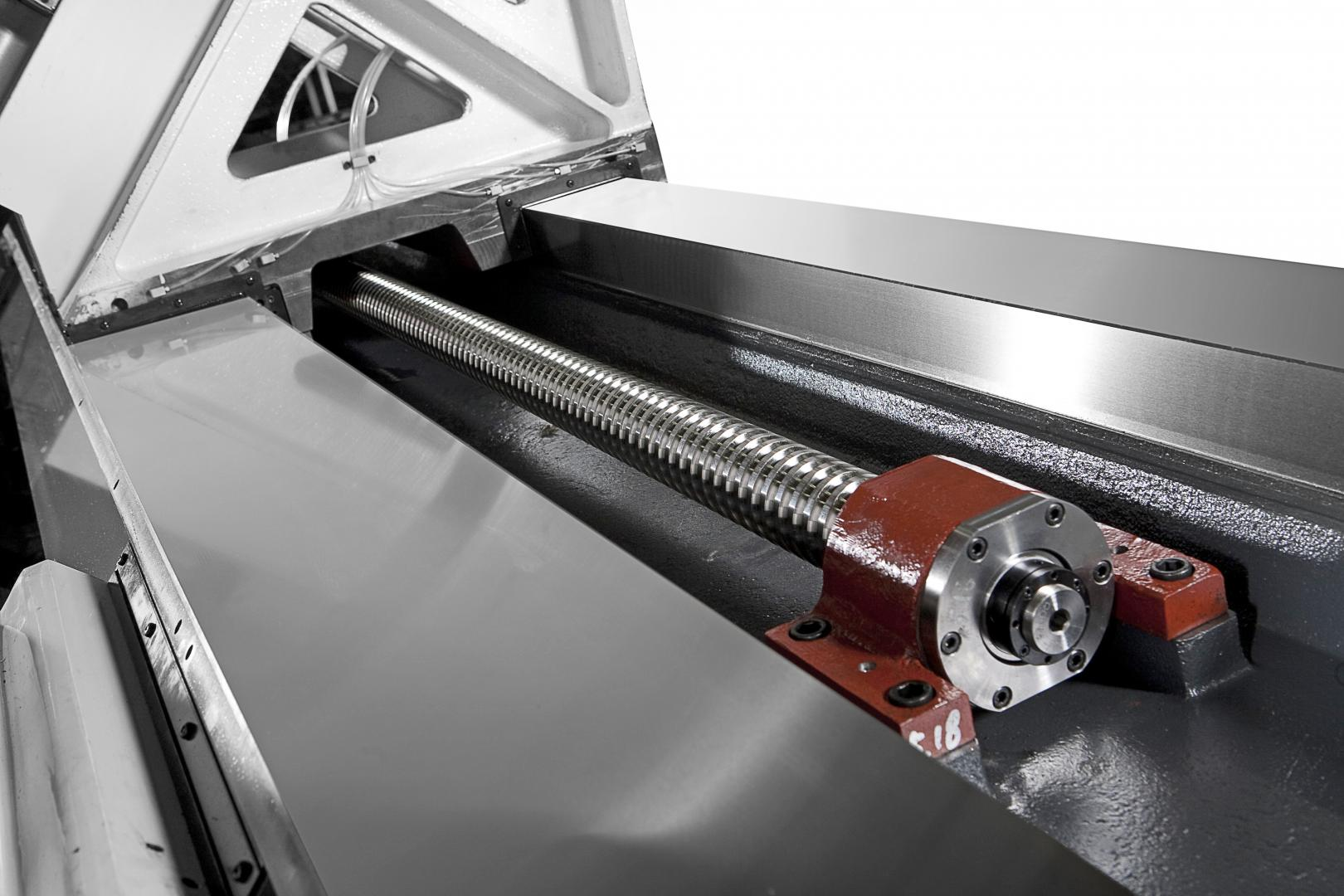 hight resolution of horizontal turning centre ideally suited to large and hard workpieces with the hi tech 850 you will be able to master demanding machining tasks which