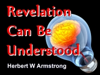 Revelation Can Be Understood