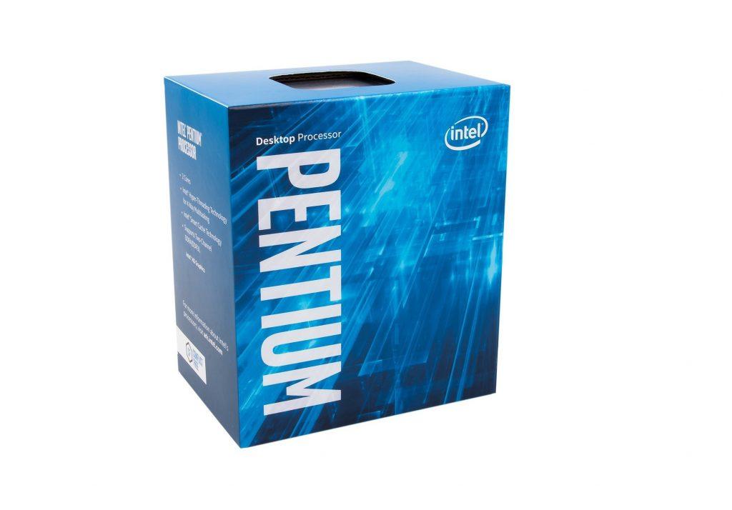 Intel HD Graphics 610 e 630: grafica integrata per CPU Kaby Lake - Hardware Configuration