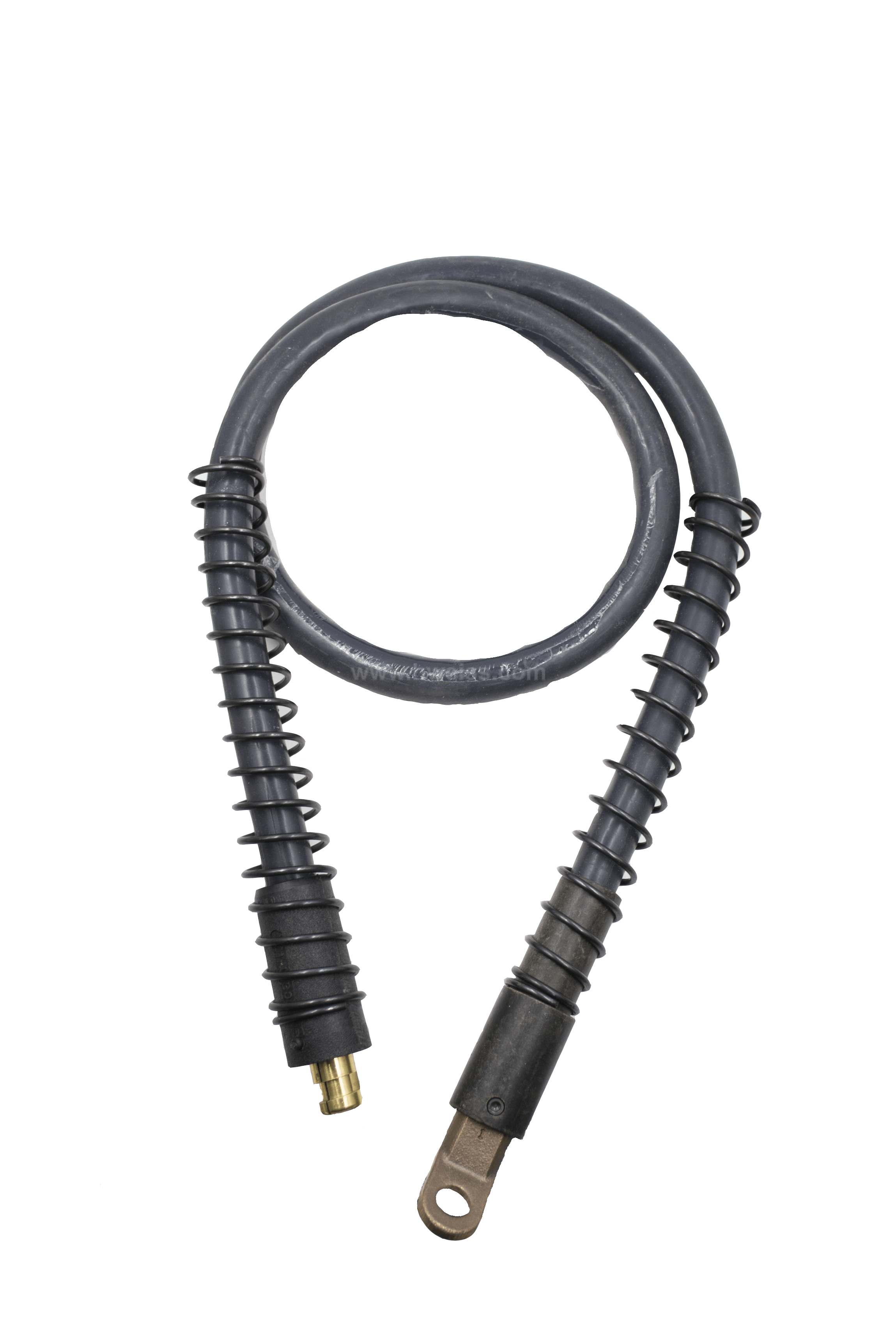 DD-17294 Weld Cable
