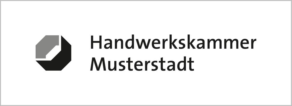 Logos « Styleguide der Handwerkskammern