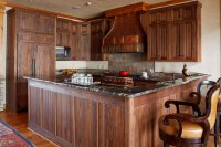 Gallery - Kitchen Remodeling and Bathroom Remodeling in ...