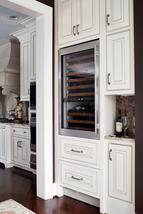 Gallery  Kitchen Remodeling and Bathroom Remodeling in