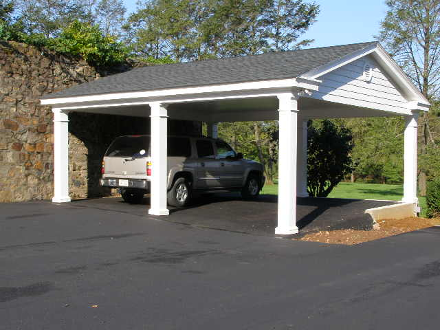 Custom Garage Pictures Amp Photos Pictures Of Garages