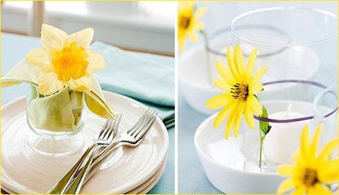 Easter Party Ideas