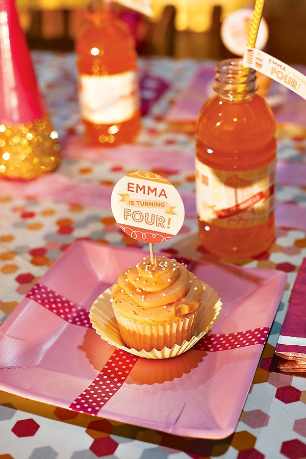 hwtm popsicle birthday party printables