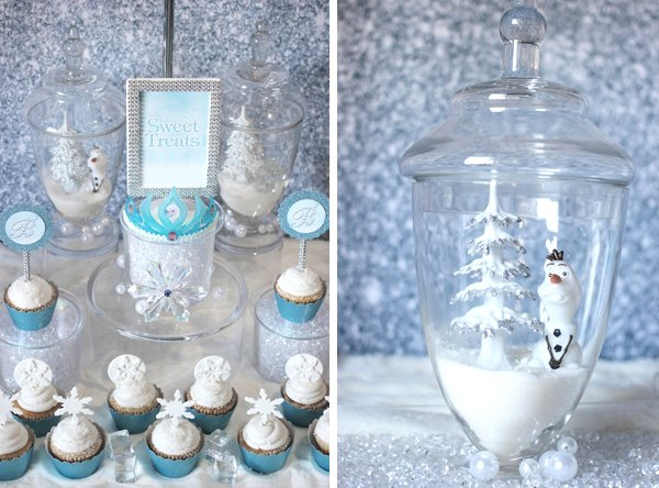 Frozen-olaf-winter-terraniums