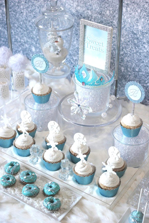 Frozen-sweets-table-backdrop