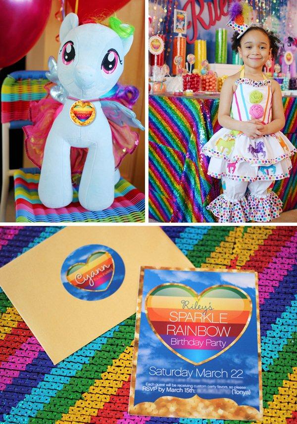 My-little-pony-rainbow-party