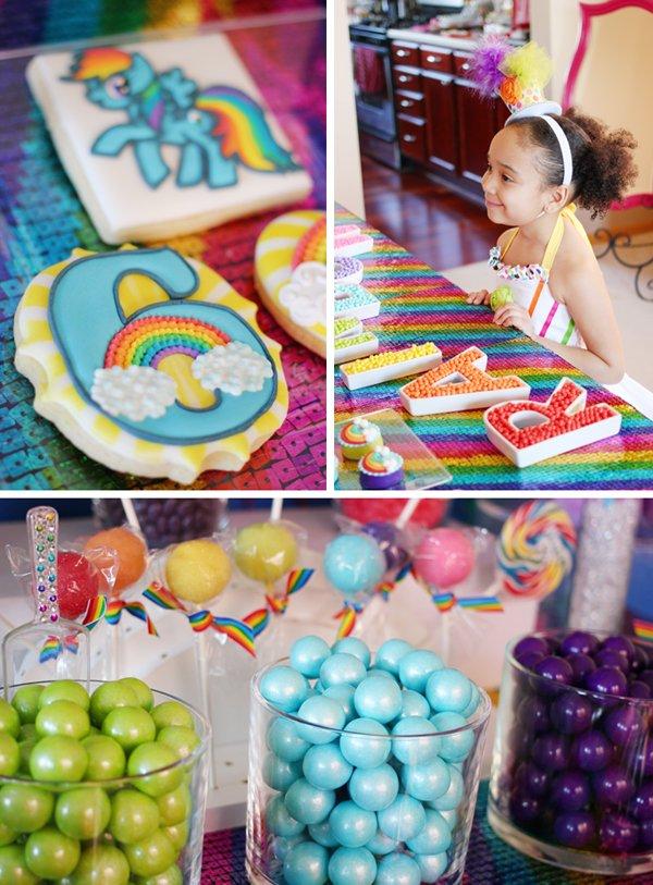 rainbow-custom-cookies
