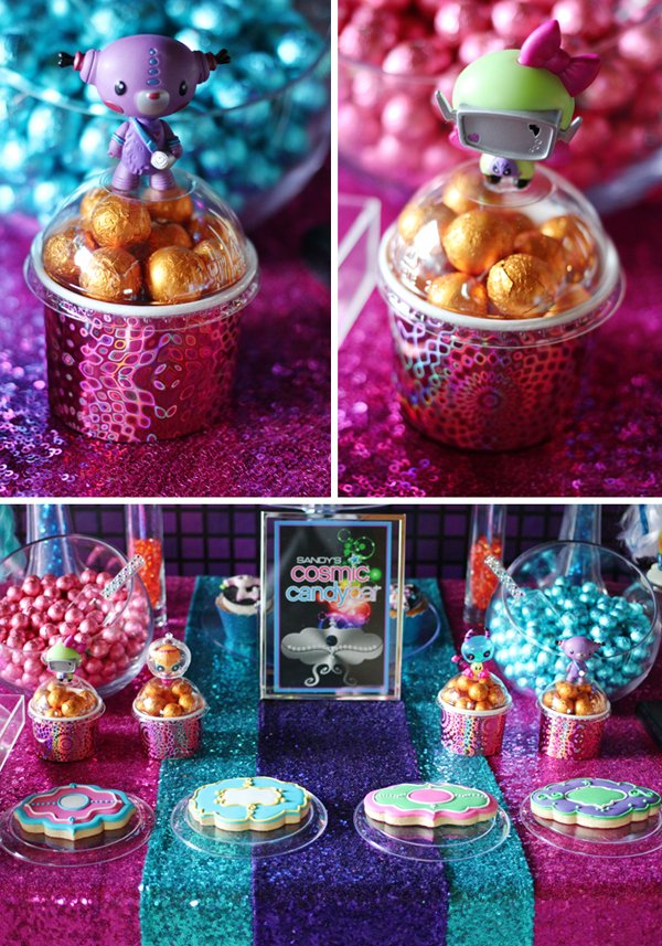 girly-space-candy-favors