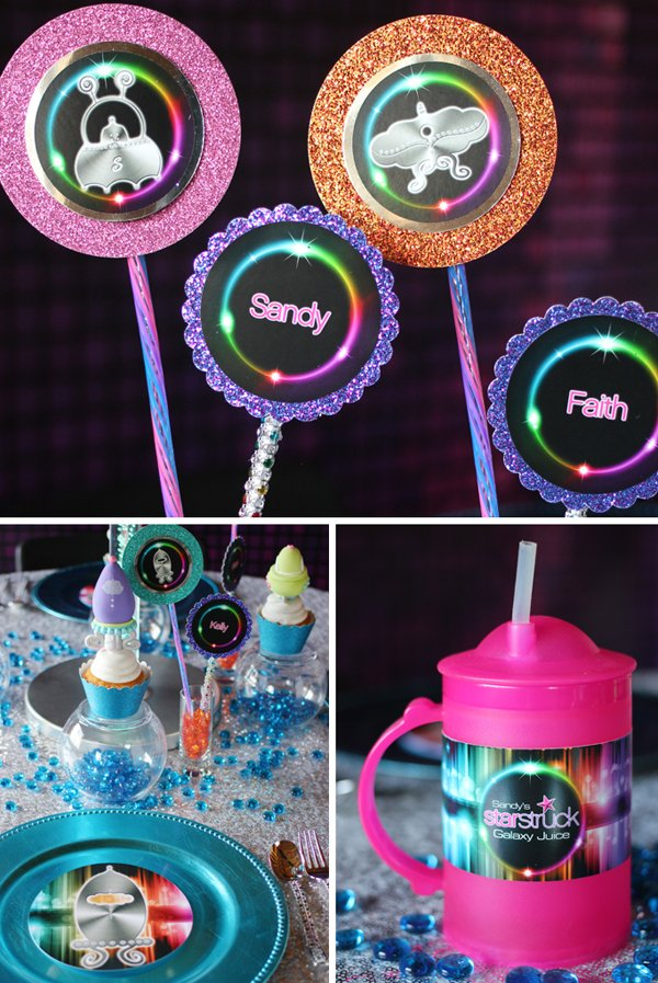 girly-space-printables