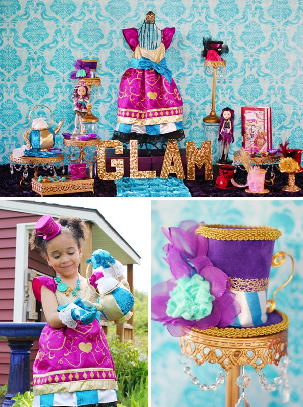 mad-hatter-dress-up-table