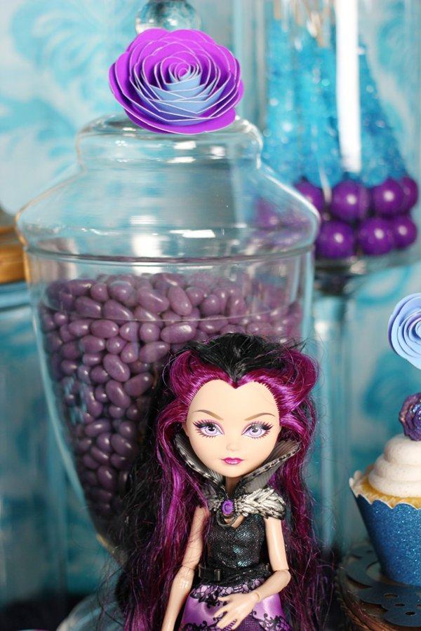 purple-jelly-beans