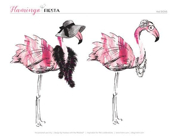 hwtm-flamingo-silhouettes-free-printables