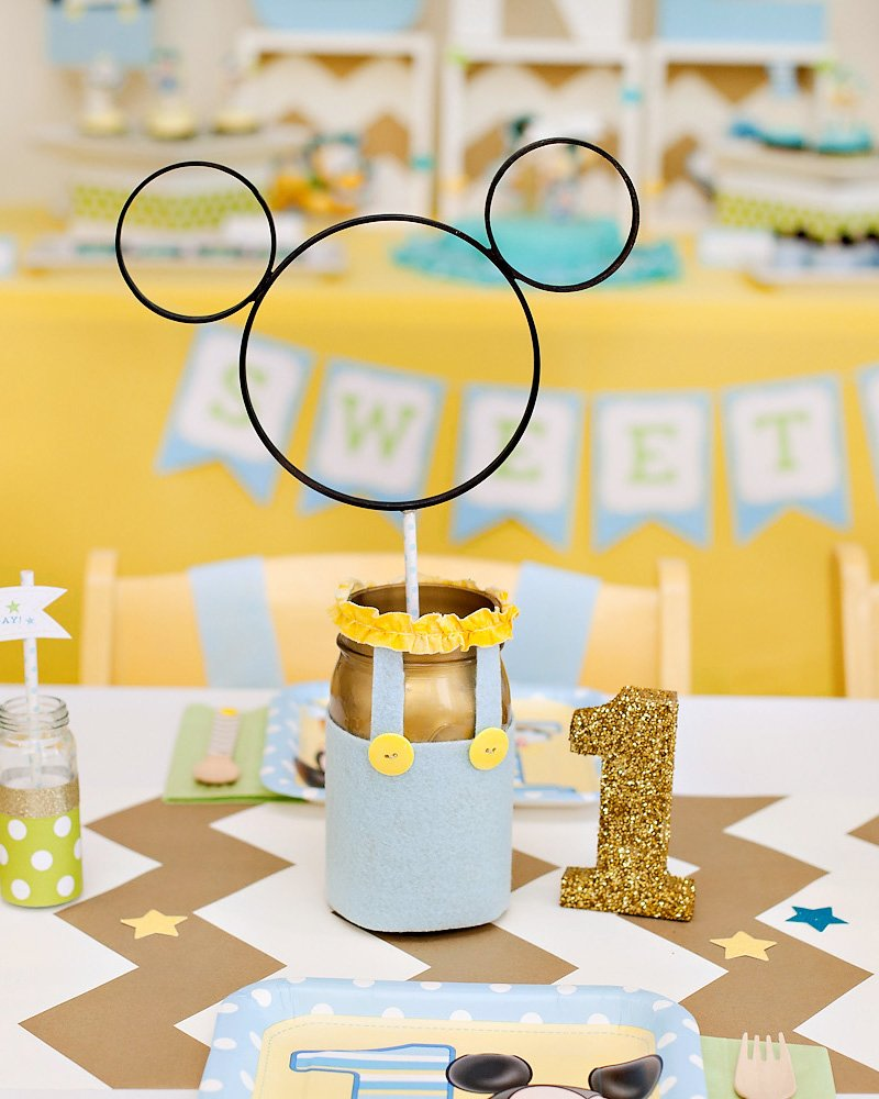 mickey-mouse-first-birthday-party_7