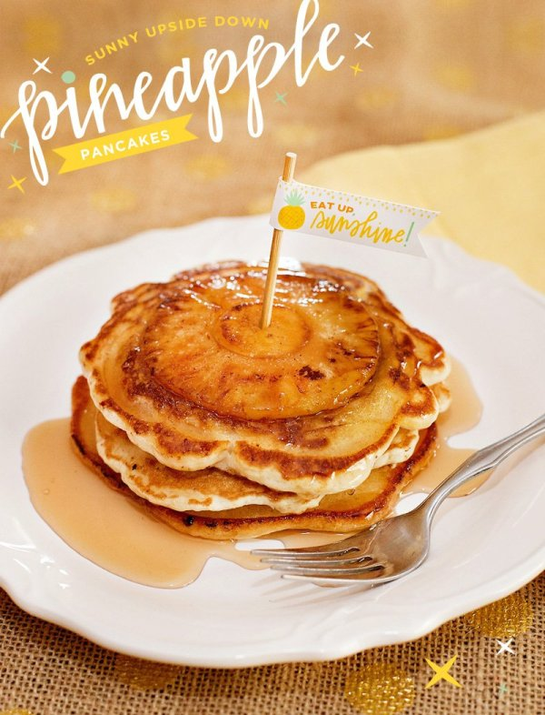 pineapple-upside-down-pancakes_1
