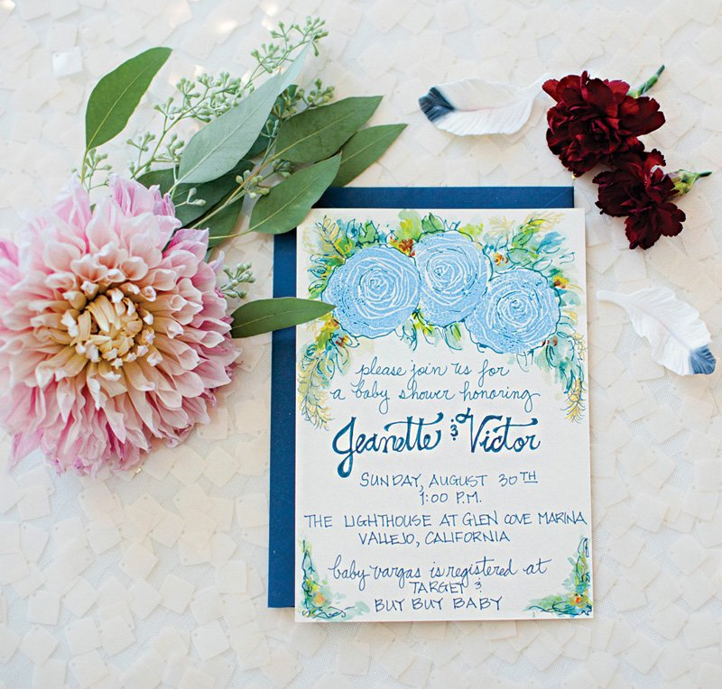 floral-boy-shower-invitation