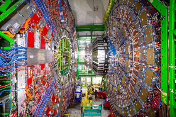 CERN, varato il piano per il Future Circular Collider (FCC): 100 chilometri  e 21 miliardi di euro | Hardware Upgrade