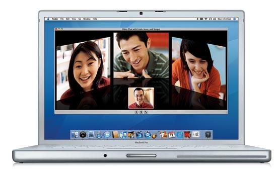 macbook_pro_june_15.jpg (30459 bytes)