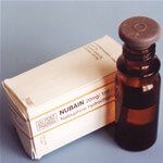 Nubain Guide: Uses Dosage Side Effects Overdose & More