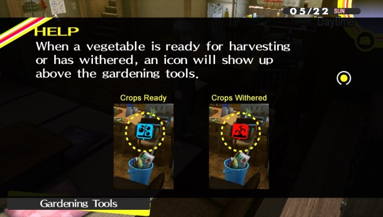 persona_4_golden_gardening